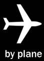 2015-10-12 Lartme - Logo Site 600 noir - 10-12