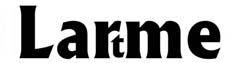 Lartme-Logo-Site-3