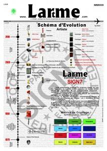 SIGN7-S70065303-Lartme 03-R